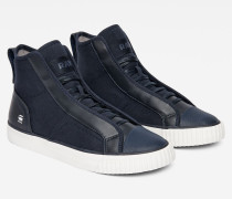 Scuba Mix Sneakers