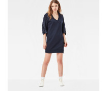 Craia Sweater Dress