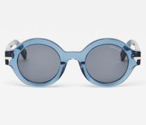 Fat Wilton Sunglasses