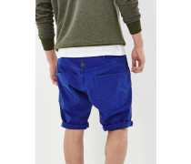 5621 3D Tapered 1/2 Shorts