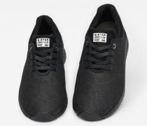 Grount Sneakers