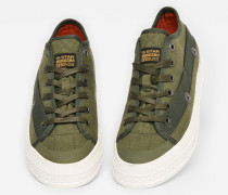 Rovic Sneakers