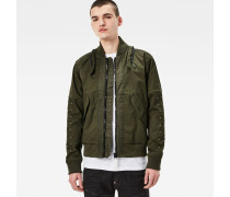 MS Submarine Rackam Slim Bomber