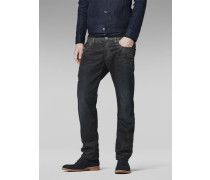 Morris Straight Jeans