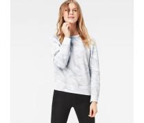 Fyx Biker Sweater