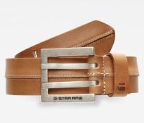 Effo Belt