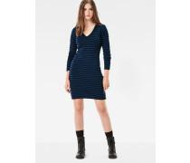 Imon Dress Knit