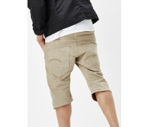 Arc 3D Tapered 1/2 Shorts