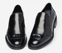 Guardian Loafers