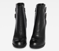 Ranker Boots