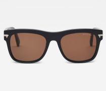 Fat Calow Sunglasses