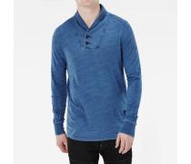 Strevor Ezra T-shirt