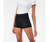 3301 Ultra High Waist TU Shorts