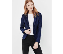 Core Decon Slim Blazer