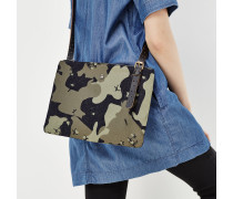 Zeelus Shoulder Bag