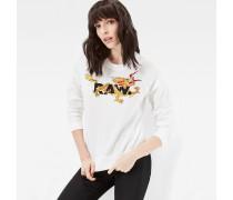 Nolyn Straight Sweater