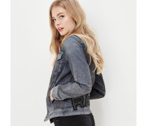 3301 Denim IP Jacket