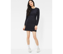 Suzaki Dress Knit