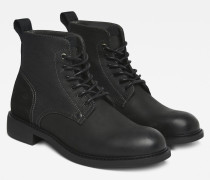 Warth Mid Boots
