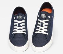 Magg Denim Sneakers
