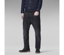 US Lumber Straight Jeans