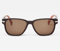 Thin Dendar Sunglasses