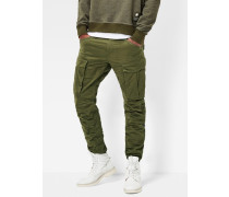 Rovic Slim Pants
