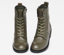 Labour Boots