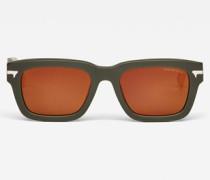 Fat Dexter Sunglasses