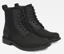 Labor Boots