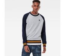 Malizo Sweater