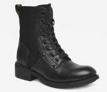 Labor Boots