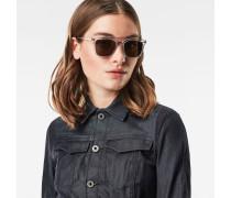 Combo Eehro Sunglasses