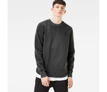 Calow Regular Fit Sweater