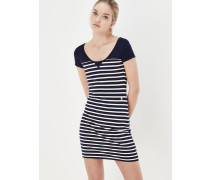 Ultimate Stretch Dress