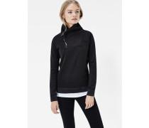 Ustra Slim Aero Sweater