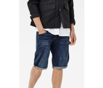 3301 Tapered 1/2 Shorts