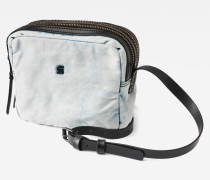 Mozoe Small Shoulder Bag