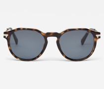Combo Troupman Sunglasses