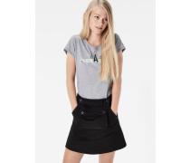 Sepeke Slim T-Shirt
