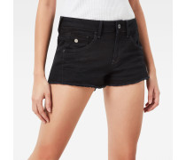 Arc Mid Waist TU Shorts