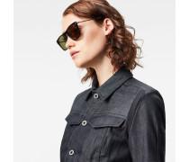 Combo Arzay Sunglasses