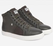 Toublo Mid Sneakers