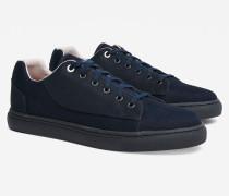 Thec Denim Sneakers