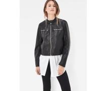 Mower Jacket