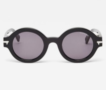 Fat Wilton Sunglasses
