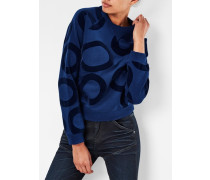 Xula IPD Straight Sweater