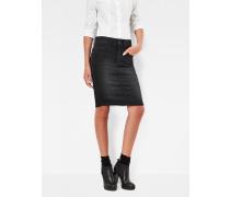MT Midge Cody Slim Skirt