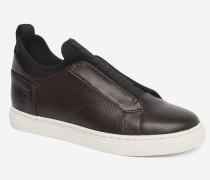 Scuba Sock Low Sneakers