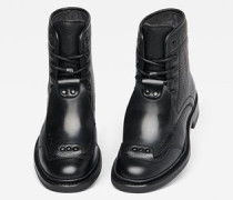 Guard Boots